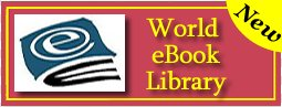 World e-Book Library